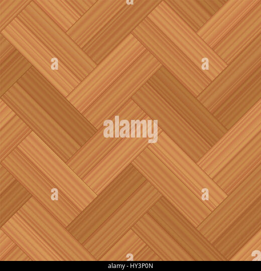 Fischgrät parkett muster  Inlaid Parquet Stockfotos & Inlaid Parquet Bilder - Alamy