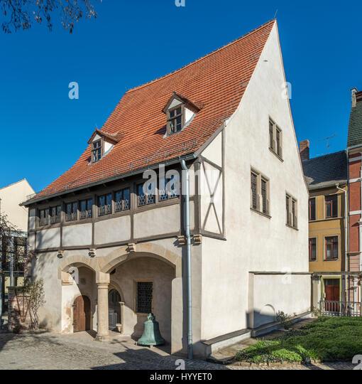 Frauenkirche dresden fotos ebenbild