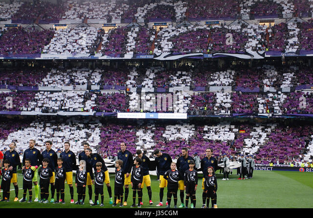 atletico real live