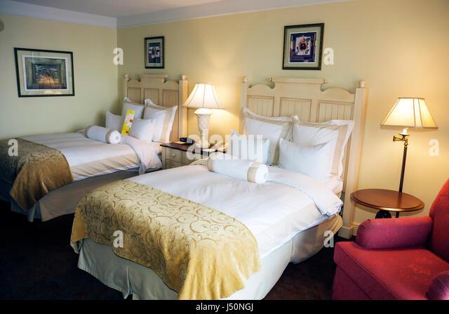 marriott bett kopfteil dekoration bild idee. Black Bedroom Furniture Sets. Home Design Ideas