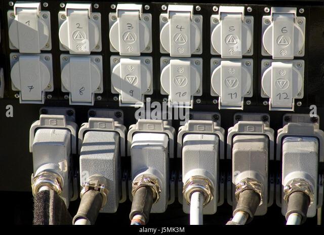 Fantastisch Verkabelung Von Elektrischen Anhängerbremsen Bilder ...