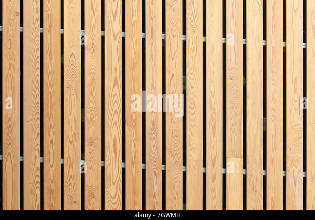 Fassade frontal textur  Timber Cladding Detail Texture Stockfotos & Timber Cladding Detail ...