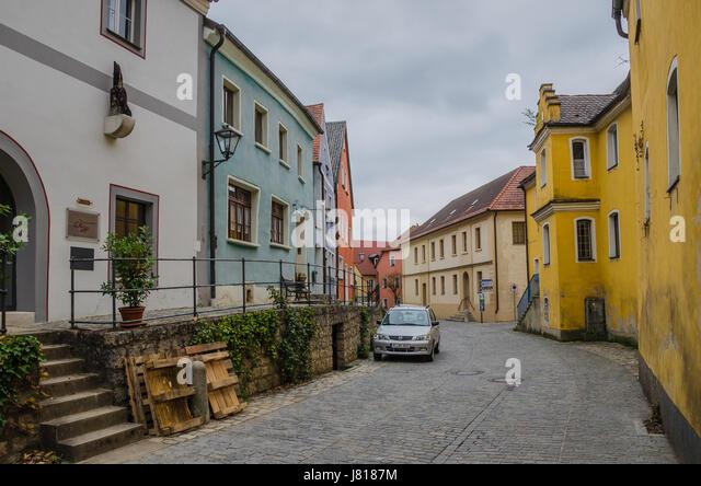 Oberpfalz Stockfotos & Oberpfalz Bilder