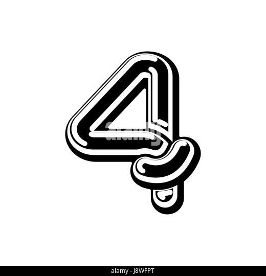 ancient celtic alphabet stockfotos ancient celtic alphabet bilder alamy. Black Bedroom Furniture Sets. Home Design Ideas