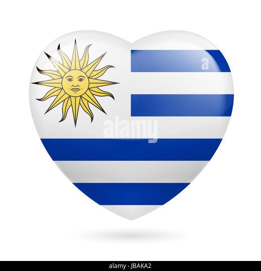 Niedlich El Salvador Flagge Färbung Seite Fotos - Ideen färben ...