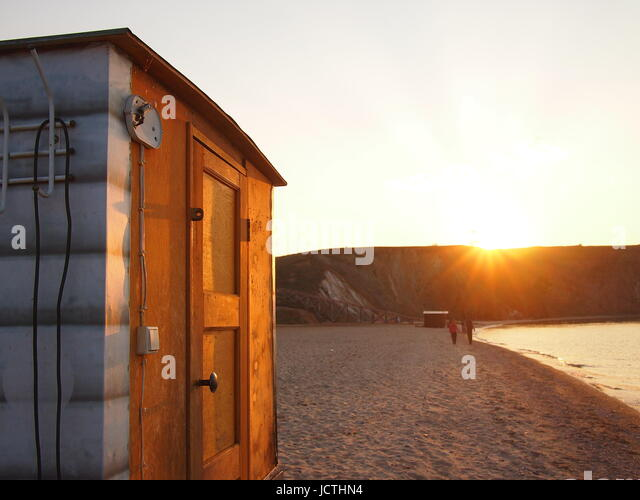 siberian sauna stockfotos siberian sauna bilder alamy. Black Bedroom Furniture Sets. Home Design Ideas