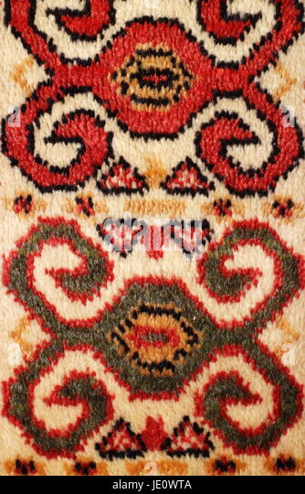 Perser teppich muster  Persian Carpet Stockfotos & Persian Carpet Bilder - Alamy