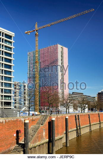 Ehemaliges stockfotos ehemaliges bilder alamy for Spiegel verlagshaus