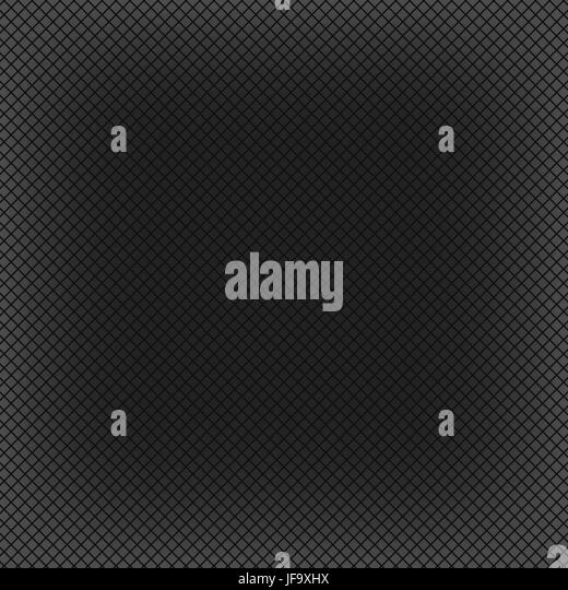 Square Textile Background Gray Transparent Stockfotos & Square ...