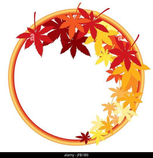 Großzügig Herbstblätter Färbung Seite Galerie ...