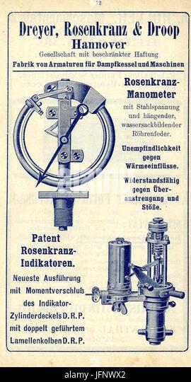 Ungewöhnlich Dampfkessel Rohrleitungsdiagramm Bilder - Die Besten ...