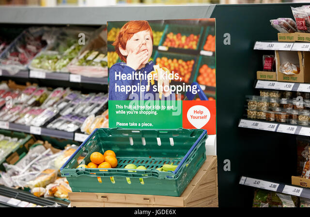Tesco fruit stockfotos tesco fruit bilder alamy - Obst fur kindergarten ...