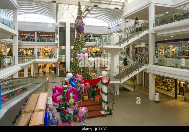Weihnachtsdekoration stockfotos weihnachtsdekoration for Dekoration spanien