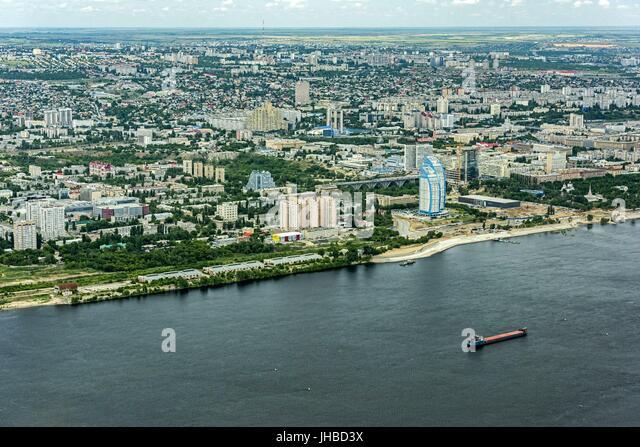 Volgograd oblast stockfotos volgograd oblast bilder alamy for Voga deutsche seite