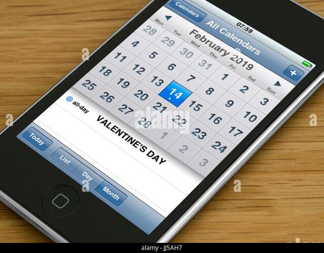 The Reminder Stockfotos & The Reminder Bilder - Seite 3 - Alamy