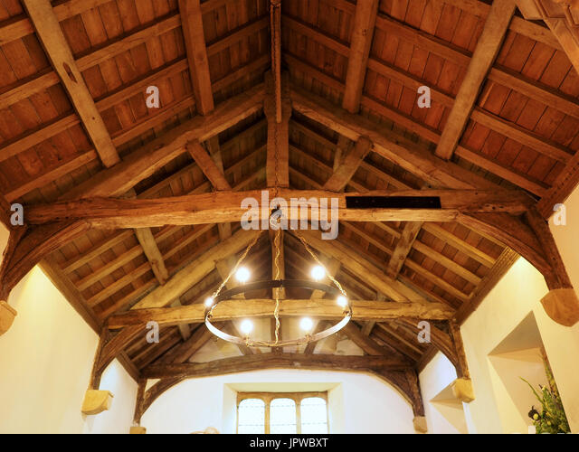 roof truss wooden stockfotos roof truss wooden bilder. Black Bedroom Furniture Sets. Home Design Ideas