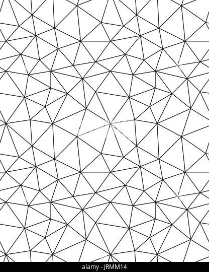Polygons Background Stockfotos & Polygons Background Bilder - Alamy