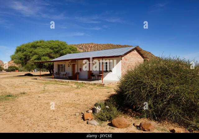 Namibia Haus Kaufen erongo namibia stockfotos erongo namibia bilder seite 3 alamy