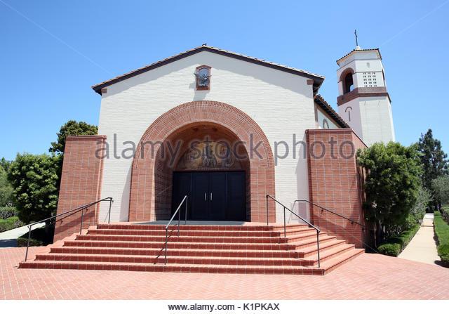 St Martin De Tours Church Woolstone