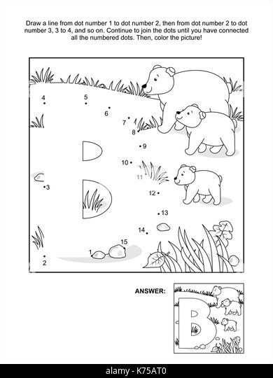 Outstanding Dot Arbeitsblatt Pdf Punkt Model - Kindergarten ...