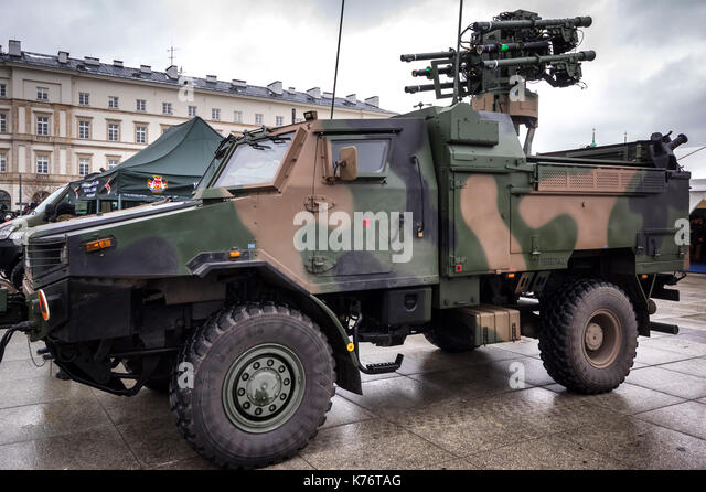 Air defense missile stockfotos air defense missile - Polnische mobel ...