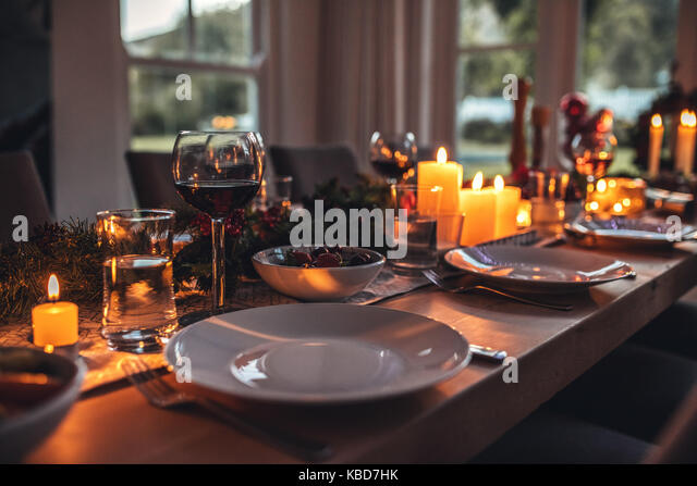 festlich gedeckter tisch weihnachten my blog. Black Bedroom Furniture Sets. Home Design Ideas
