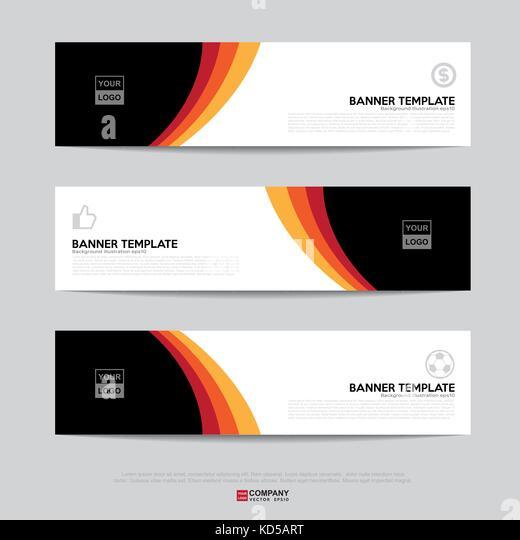 Schön Header Kartenvorlage Ideen - Beispiel Anschreiben für ...