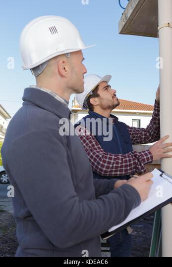 Handwerker Bewertung bewertung handwerker handwerk ug sanitr heizung handwerker sehr