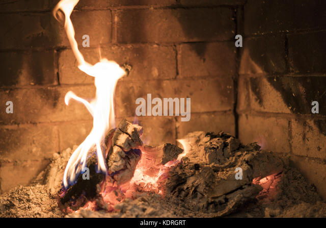 fire border background stockfotos fire border background bilder alamy. Black Bedroom Furniture Sets. Home Design Ideas