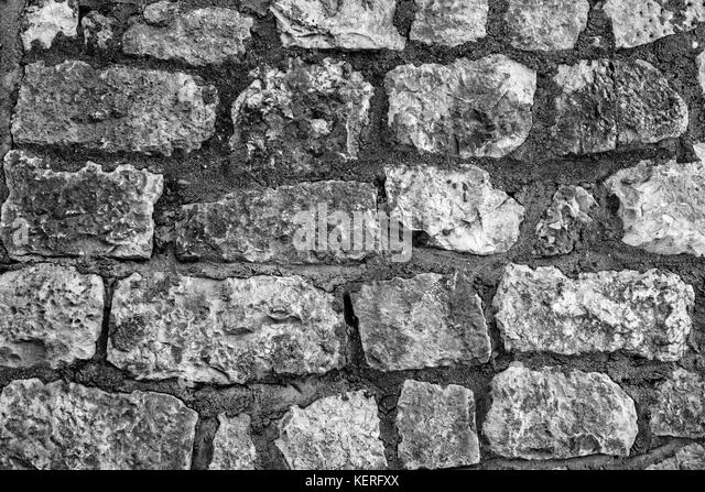 grey sandstone texture stockfotos grey sandstone texture bilder alamy. Black Bedroom Furniture Sets. Home Design Ideas