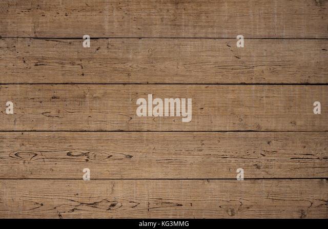 background wood grain oak stockfotos background wood grain oak bilder seite 4 alamy. Black Bedroom Furniture Sets. Home Design Ideas