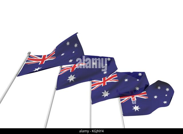 Charmant Australien Flagge Färbung Seite Bilder - Entry Level Resume ...