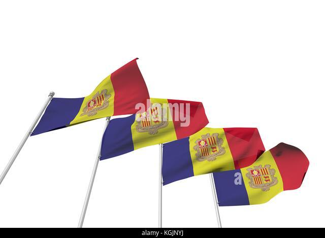 Ungewöhnlich Malaysia Flagge Färbung Seite Ideen - Framing ...