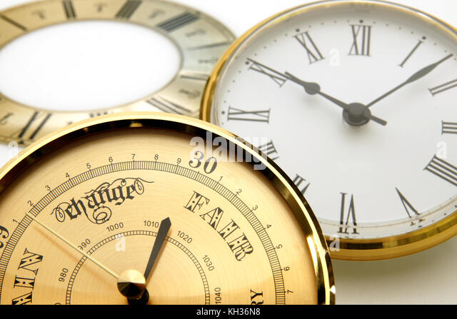 dial indicator stockfotos dial indicator bilder alamy. Black Bedroom Furniture Sets. Home Design Ideas