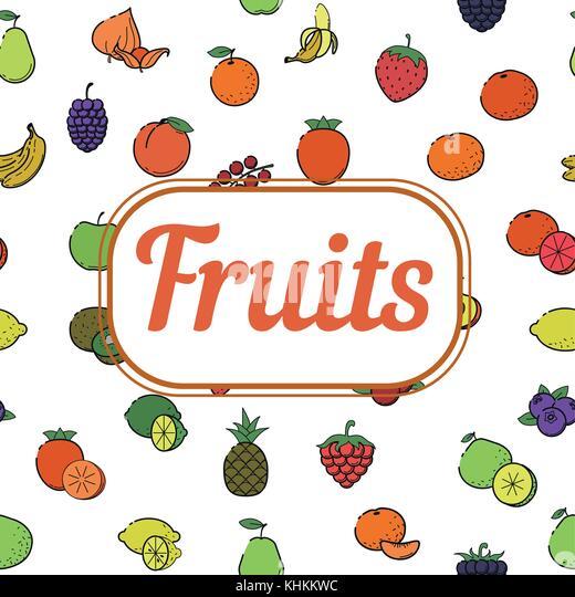 Beste Färben Von Obst Und Gemüse Galerie - Ideen färben - blsbooks.com