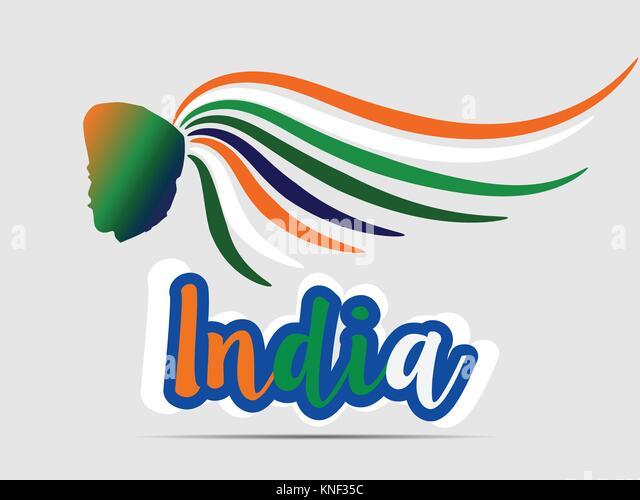Wunderbar Indien Flagge Färbung Seite Zeitgenössisch - Ideen färben ...