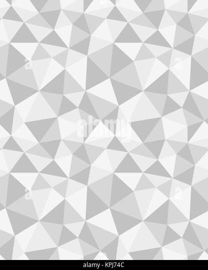 Tolle Mosaik Vorlagen Zeitgenössisch - Beispiel Wiederaufnahme ...