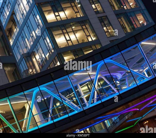 Groß Google Zentrale Irland Bilder - Hauptinnenideen - nanodays.info