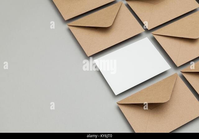 Großzügig Gefaltete Umschlagvorlage Ideen - Dokumentationsvorlage ...