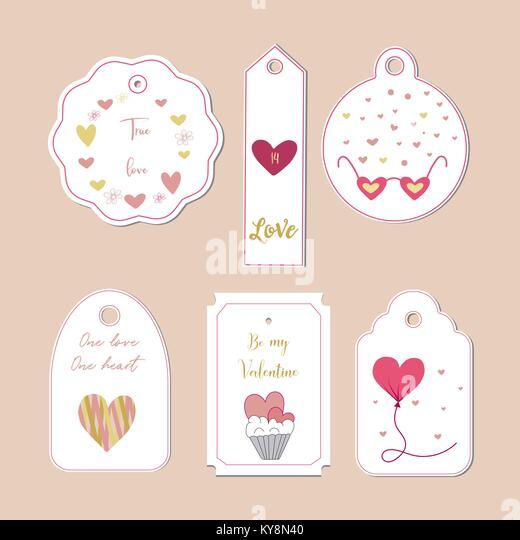 Fein Färben Valentine Ideen - Ideen färben - blsbooks.com