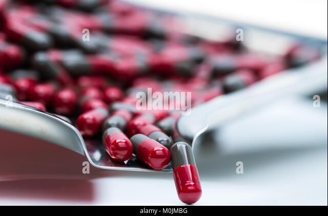 Pille und migrane