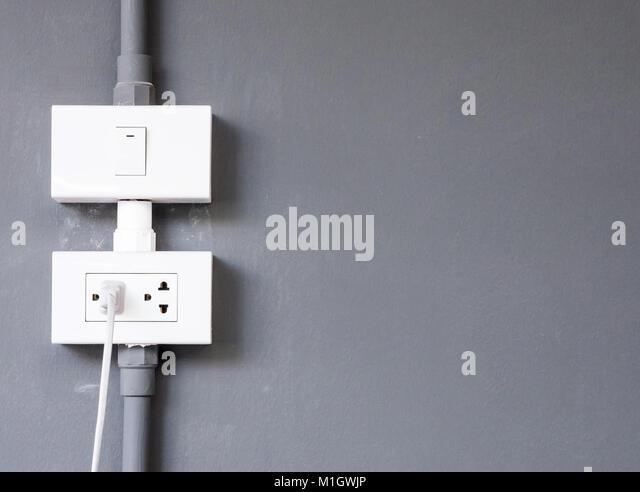 Niedlich Weiß Rot Schwarze Drähte Bilder - Elektrische ...