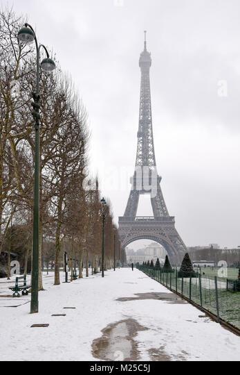 Fein Ciel De Paris Franzosische Restaurant Fotos - Innenarchitektur ...