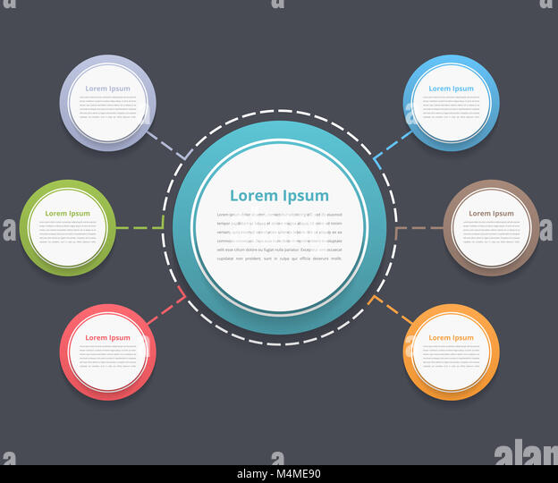 Ziemlich Wort Diagrammvorlage Ideen - Entry Level Resume Vorlagen ...