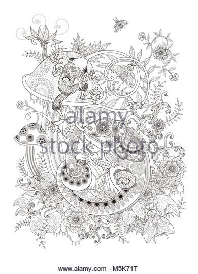 Großartig Muster Färbung In Seiten Galerie - Ideen färben - blsbooks.com