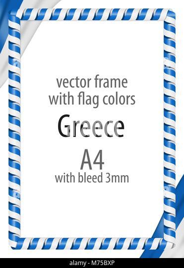 Gemütlich Peru Flagge Färbung Seite Bilder - Ideen färben - blsbooks.com