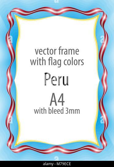 Niedlich New Mexico Flagge Färbung Seite Ideen - Beispiel ...