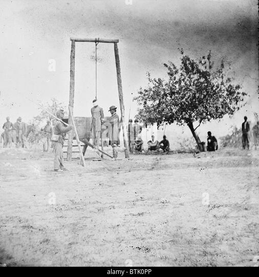 Civil War Soldier 1860s Imágenes De Stock & Civil War Soldier 1860s ...