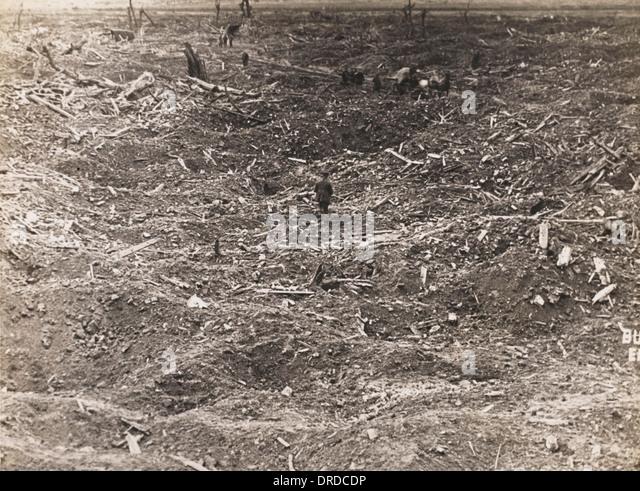 Resultado de imagen de Linea Hindenburg