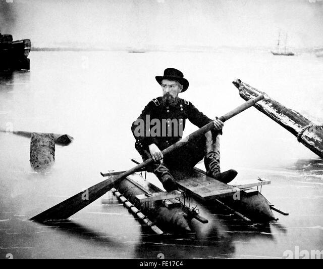 Union Army Soldier Imágenes De Stock & Union Army Soldier Fotos De ...